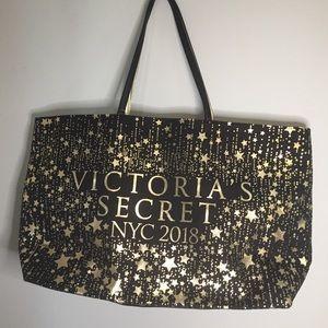 Victoria Secrets Tote